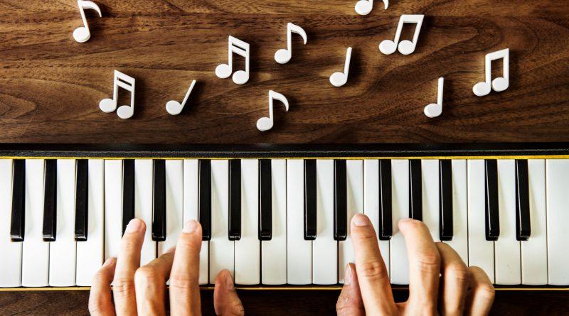 Los beneficios de la música para la salud