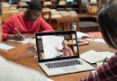 La importancia de la Formación Online en la actualidad