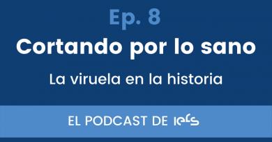la viruela en la historia