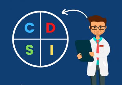 Cómo el modelo DISC te puede ayudar