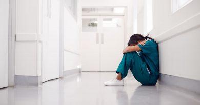 Consejos para prevenir el dolor de cabeza o las migrañas